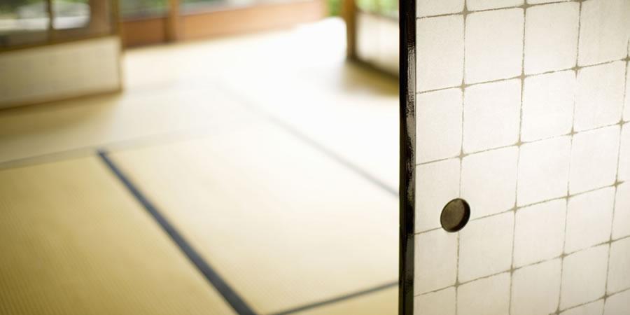 Afbouwtrend onzichtbaar interieur deuren plinten